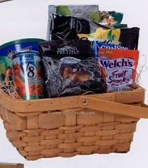 heart healthy gift baskets just what the doctor ordered gourmet gift bag wholesale china