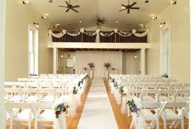 wedding chapel wedding chapel photo gallery milton ridge