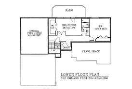 house roof plans tiny house