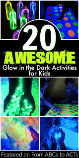best 25 neon sweet 16 ideas on pinterest blacklight party ideas