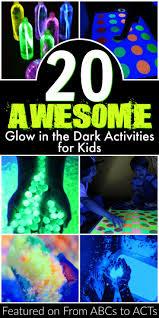 best 25 glow crafts ideas on pinterest birthday crafts fairy