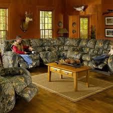 camo living room ideas gray coffee set wooden frame sofa cream