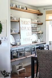 dining room design ideas photos splendid decorate dining room