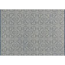 magnolia home emmie kay rug dots shades of light