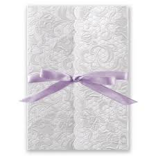 Wedding Card Invitation Online Cool Collection Of Wedding Cards Invitation Which Perfect For You