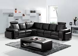 achat canapé cuir les erreurs à éviter lors de l achat d un canapé en cuir