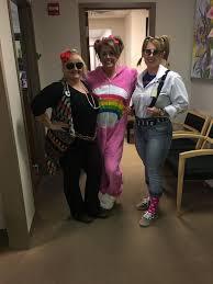 Dr Mack Barnes Birmingham Al Brookwood Women U0027s Health Pc Home Facebook