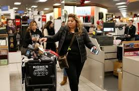 best buy black friday 2016 bey early access deals black friday deals a mixed bag for bay area shoppers u2013 the mercury