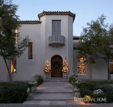 kit homes texas baby nursery spanish mission style homes christmas in a spanish