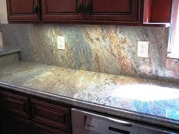 kitchen backsplash ideas with cherry cabinets cabin kids