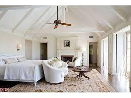 ceiling fan too big for room best 25 wooden ceiling fans ideas on pinterest wood room ideas in