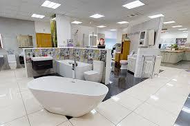 Inspired Home Interiors Kitchens Bathrooms In Eastbourne Hastings Shoreham Inspired