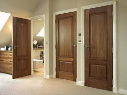 Best  Internal Doors Ideas On Pinterest White Internal Doors - Interior door designs for homes 2