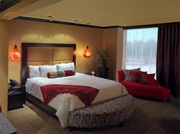 Best Color For Master Bedroom Top Bedroom Colors Two Colour Combination For Walls Best Feng Shui