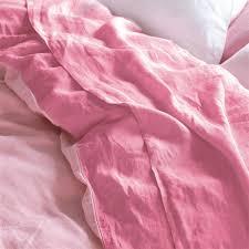 guild biella peony and camellia bedding
