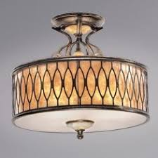 light and leisure danvers brand design products and tables on pinterest