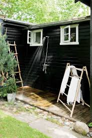 danish home decor 896 best kolonihave images on pinterest garden backyard and
