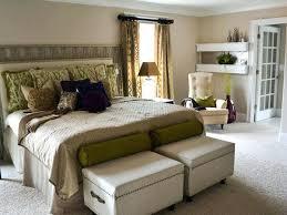 White Storage Bench For Bedroom Bedroom Storage Bench Seat U2013 Amarillobrewing Co