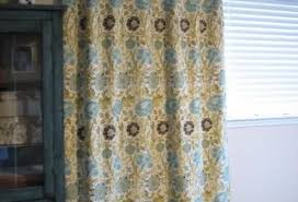 Shanty Irish Lace Curtain Lace Curtain Irish Furniture Ideas Deltaangelgroup