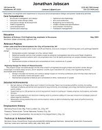 chronological resume minimalist design concept statement exles remarkable how to list education on resume entretejido co