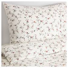 Quilt Duvet Covers Ljusöga Duvet Cover And Pillowcase S Full Queen Double Queen