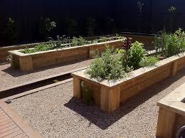 garden box design ideas home design ideas