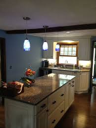 lowes kitchen ideas interior lowes amherst nh lowes amherst nh lowes amherst nh