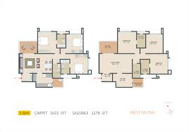 Top Coastal Cottage Floor Plans Home Design Planning Simple