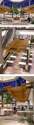 food court design pinterest food court at fairview mall in toronto on designed by gh a