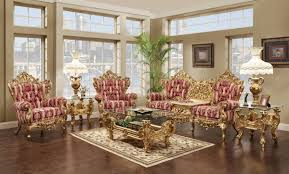 23 amazing victorian living room designs for your inspiration
