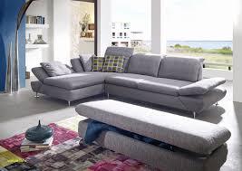 housse de canapé grande taille merveilleux housse de canape 3 places avec accoudoir set canape