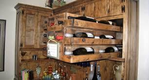 High End Kitchen Cabinets by Kitchen Bathroom Remodel Custom Handmade Carpenters San Jose