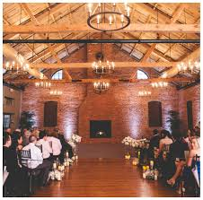 winter wedding venues how to plan a winter wedding rustic wedding chic