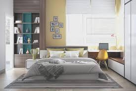 bedroomawesome modern bedroom designs interior design for home