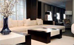 remarkable wonderful home decor liquidator home decor liquidators
