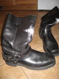 s boots in size 12 harley davidson s sentry boots size 12 harley davidson forums