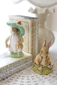 beatrix potter rabbit nursery 236 best beatrix potter images on rabbit