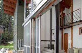 Sliding Glass Pocket Doors Exterior Sliding Pocket Exterior Doors For Patio Ecicw Cecif Entry Doors