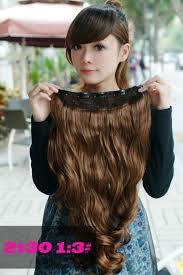 goldilocks hair extensions search on aliexpress by image
