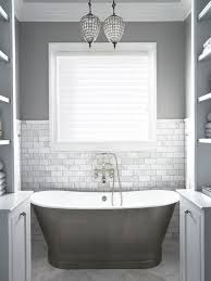 bathroom ideas gray gray bathrooms popular gray bathroom ideas fresh home design