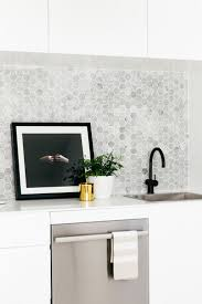 138 best tile backsplash images on pinterest home backsplash