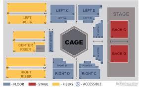 missouri casinos map tickets shamrock fc mixed martial arts kansas city mo at