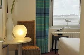 chambre rivage chambre rivage photo de hotel aux tamaris roscoff tripadvisor