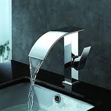 designer bathroom fixtures designer bathroom sink faucets inspiration ideas decor modern