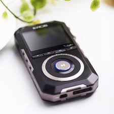 android mp3 player aigo mp3 player metal android system 16gb mp3 player hifi