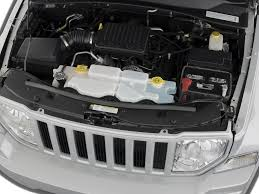 red jeep liberty 2008 2008 jeep liberty reviews and rating motor trend