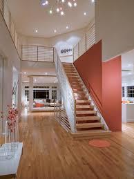 hardwood floors texture wood flooring