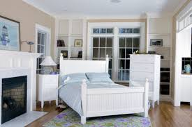 Maine Bedroom Furniture Cottage Style Bedroom Furniture Setscrockett Furniture Maine