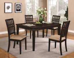 dining room furniture stores columbus oh dining room furniture