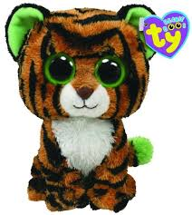 990 ty beanie boos images beanie babies ty